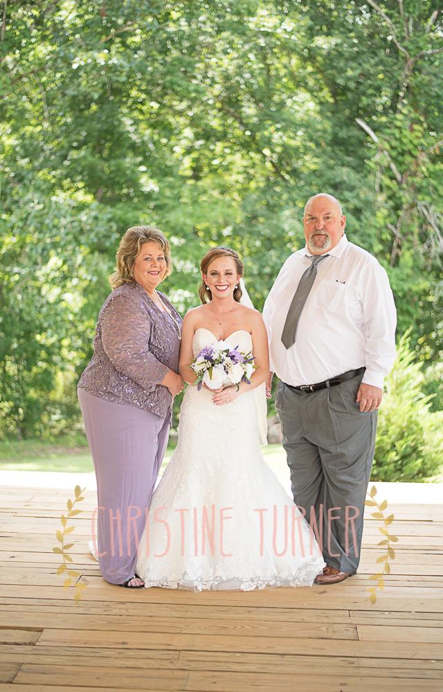 Swaney Wedding (15 of 68)