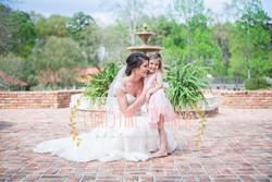 Upton Wedding (46 of 502)