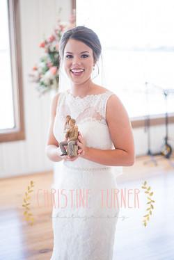 Goff Wedding (9 of 54)