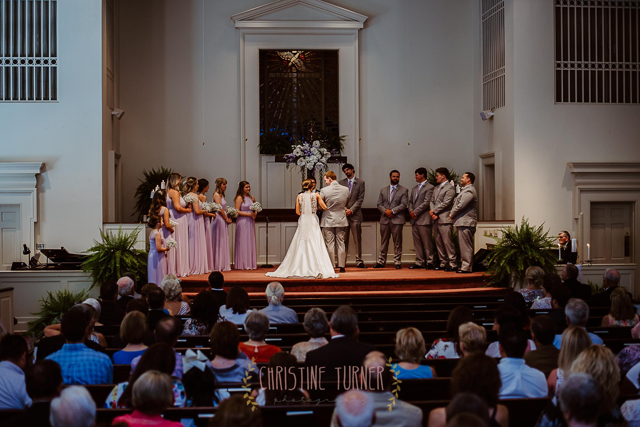 Johnston Wedding (36 of 60)