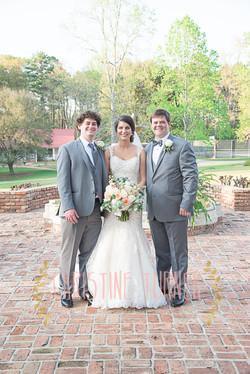 Upton Wedding (230 of 502)
