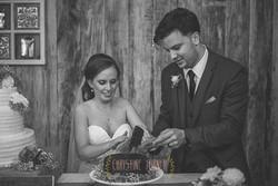 Swaney Wedding (205 of 254)