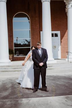 Miller Wedding (15 of 184)