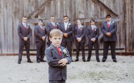 Britt Wedding-8214.jpg