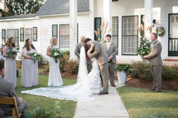 Gill Wedding (371 of 498)