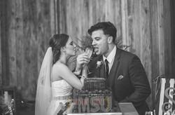 Swaney Wedding (227 of 254)