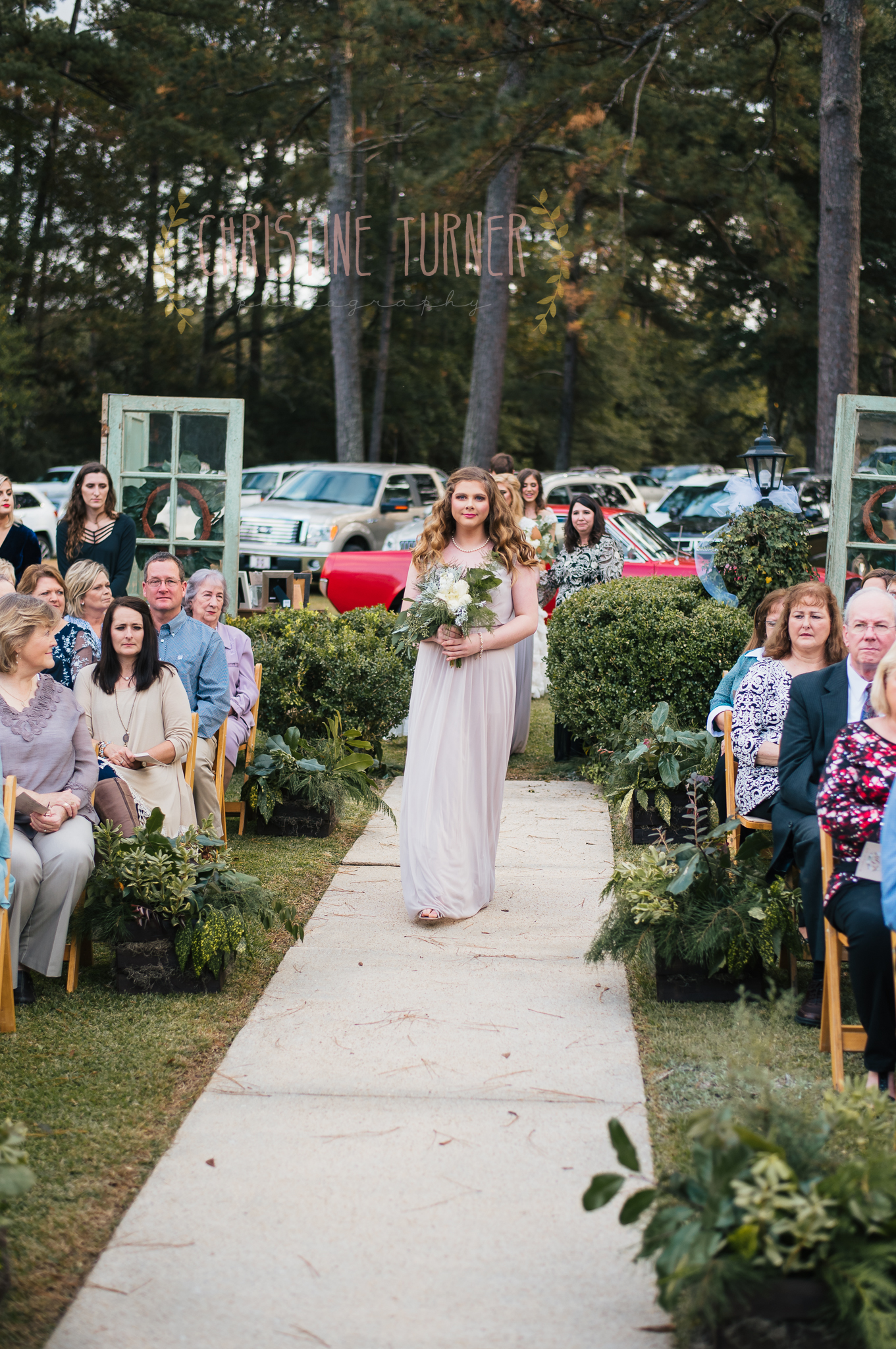 Gill Wedding (304 of 498)