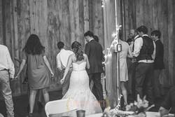 Swaney Wedding (17 of 114)
