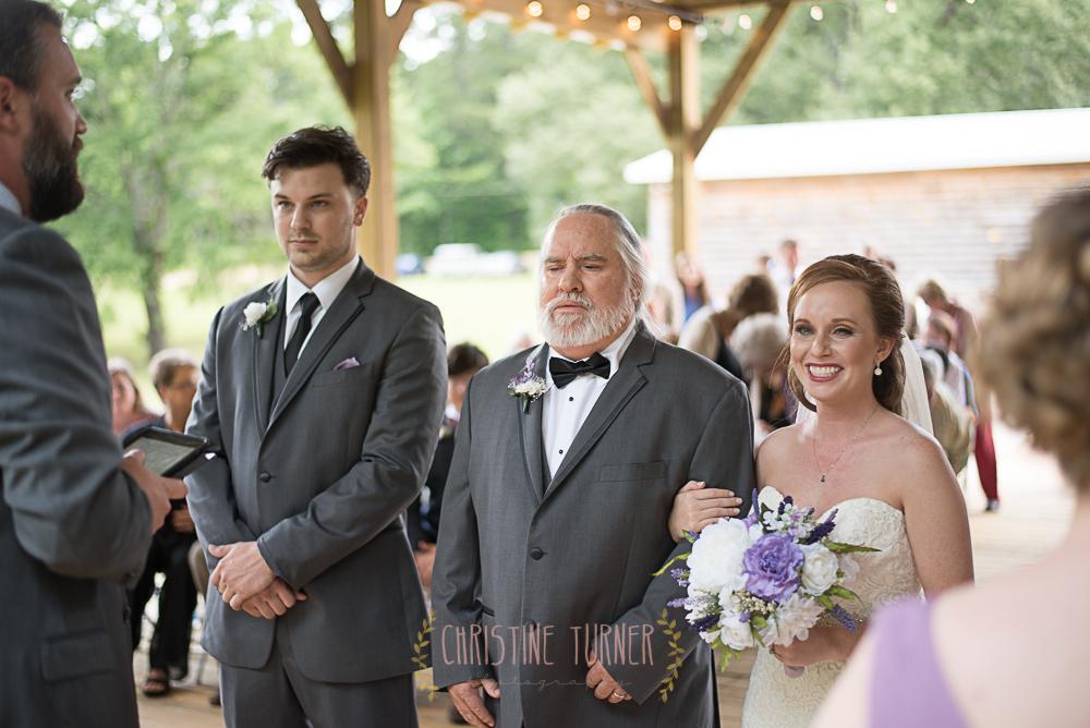 Swaney Wedding (93 of 254)