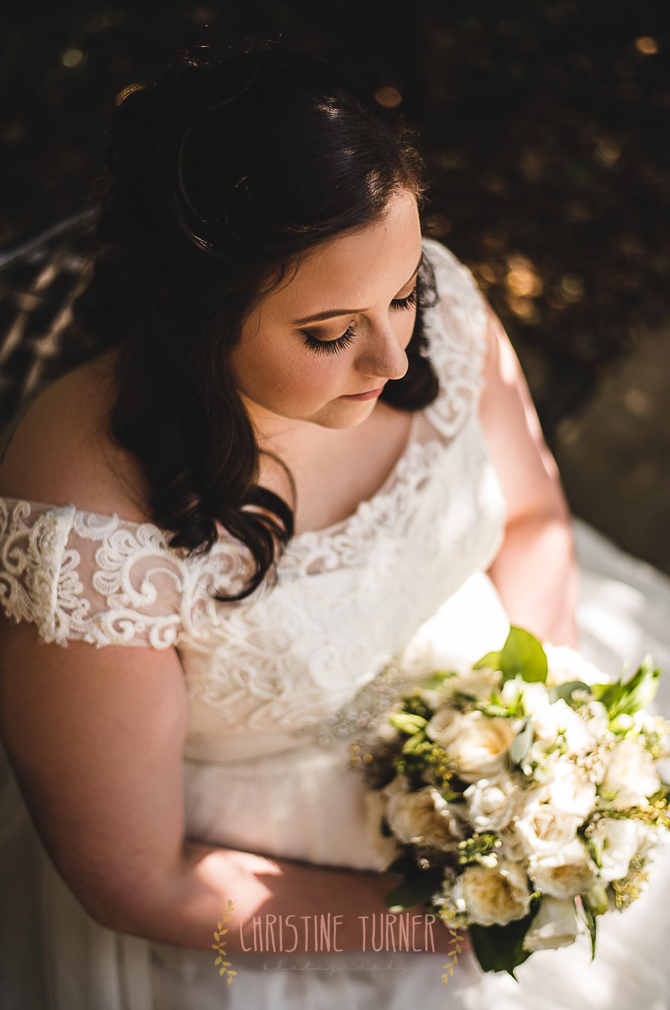 J&D Wedding (3 of 24)