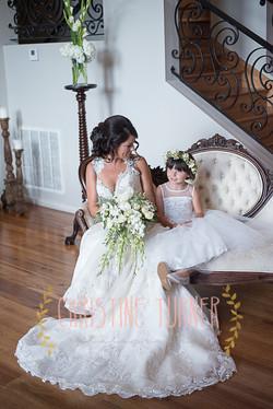 June 17th Wedding (6 of 18)