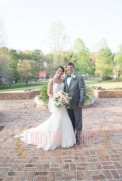 Upton Wedding (227 of 502)