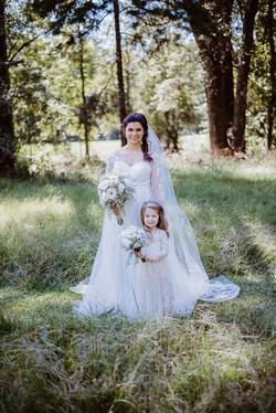 Hodges Wedding (50 of 154)