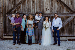 Hodges Wedding (106 of 154)