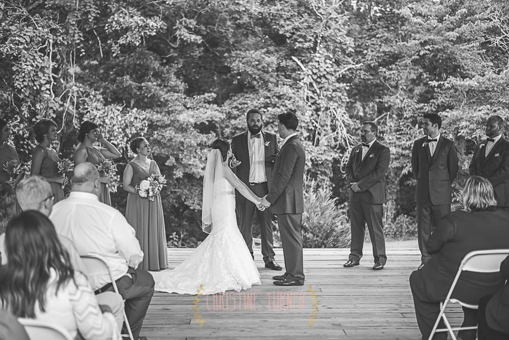 Swaney Wedding (116 of 254)