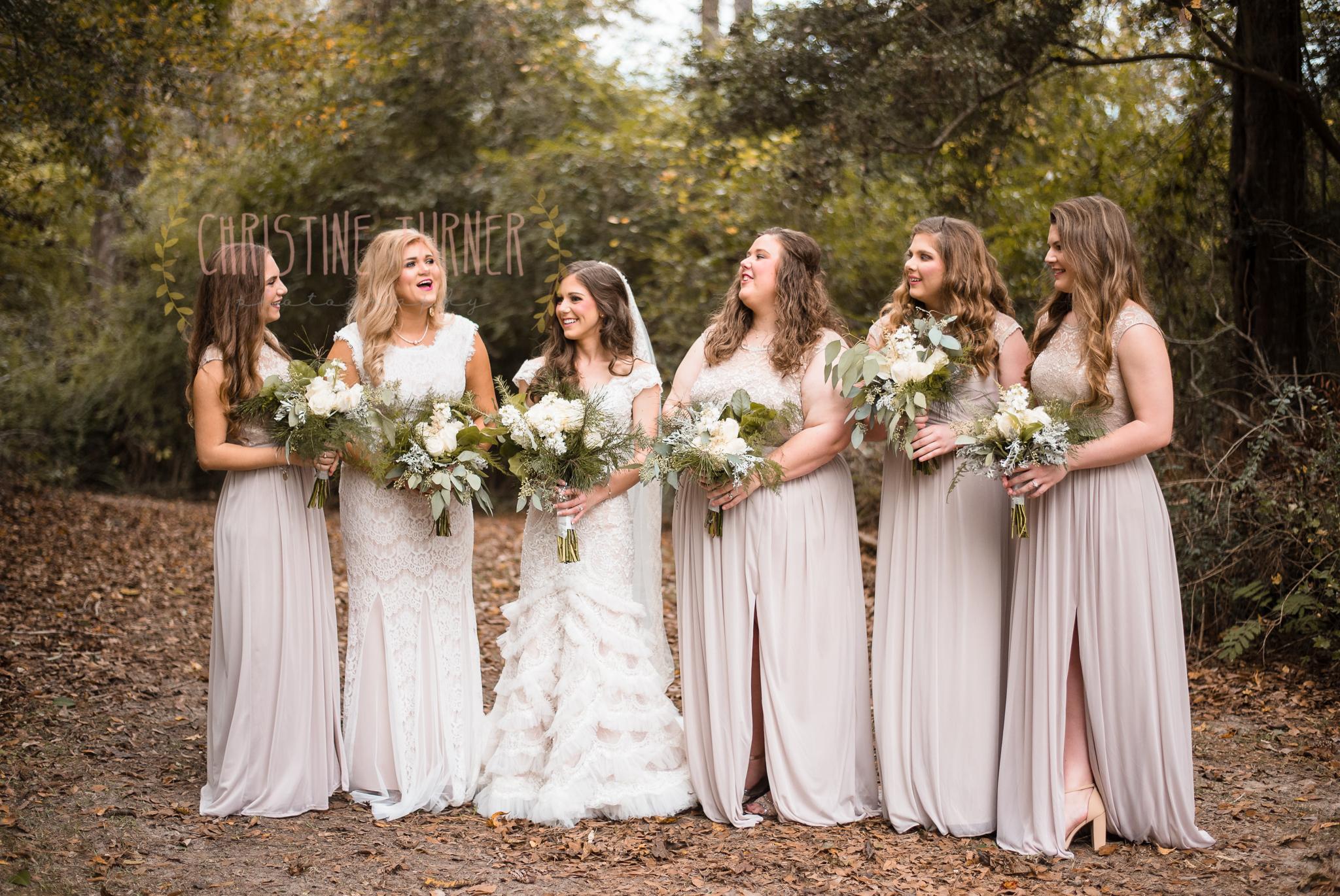 Gill Wedding (145 of 498)