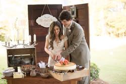 Gill Wedding (415 of 498)