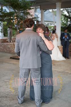 Upton Wedding (301 of 502)