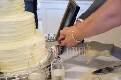 Upton Wedding (211 of 502)