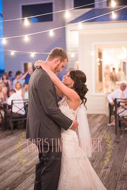 June 17th Wedding (17 of 18)