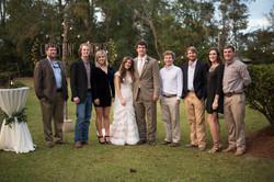 Gill Wedding (463 of 498)