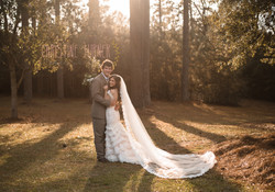 Gill Wedding (431 of 498)