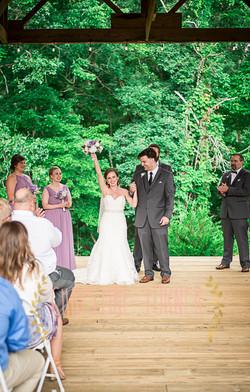 Swaney Wedding (29 of 68)