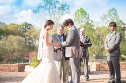 Upton Wedding (172 of 502)