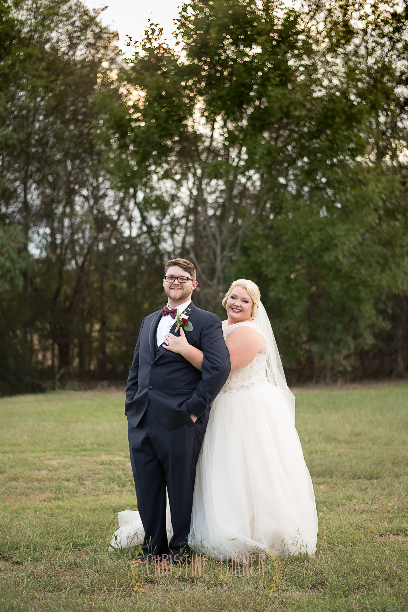 Duell Wedding (30 of 54)