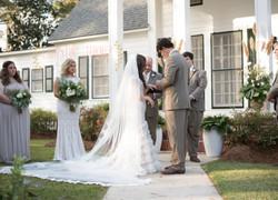 Gill Wedding (357 of 498)