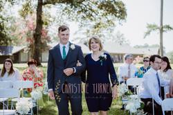 Holiday Wedding (25 of 60)