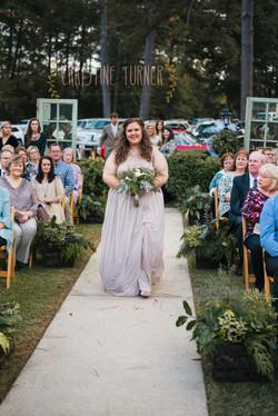 Gill Wedding (307 of 498)