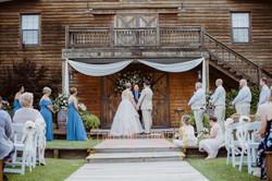Vincent Wedding (31 of 61)