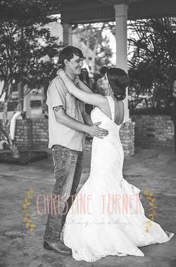 Upton Wedding (274 of 502)