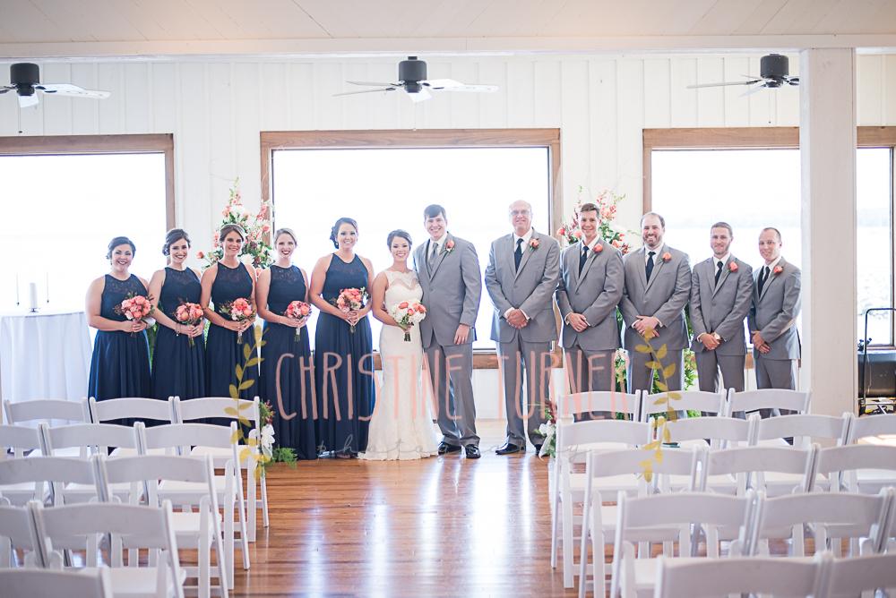 Goff Wedding (10 of 54)