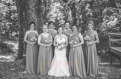Swaney Wedding (182 of 248)