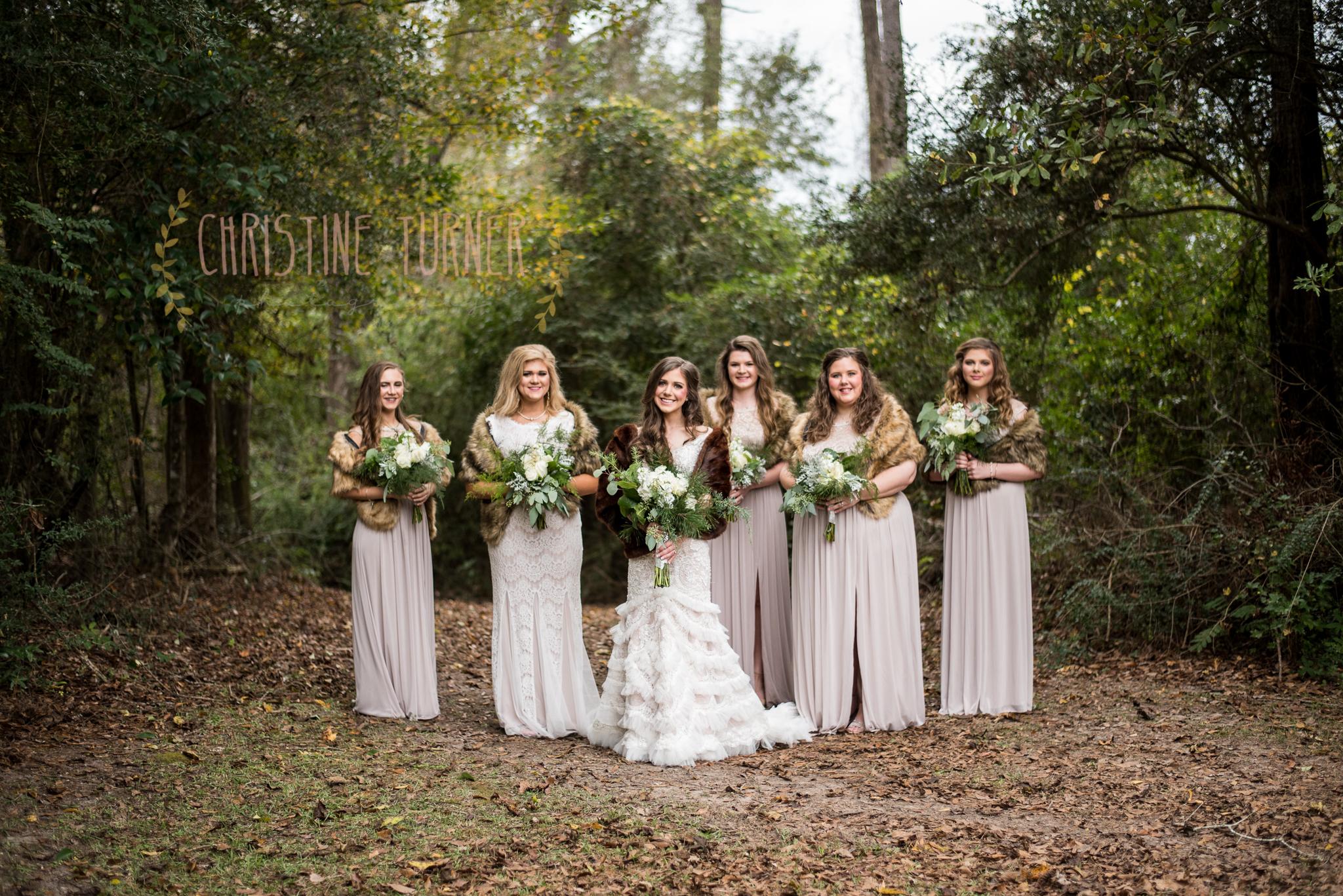 Gill Wedding (149 of 498)