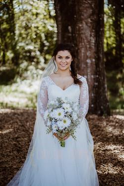 Hodges Wedding (34 of 154)