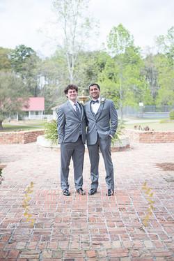 Upton Wedding (95 of 502)