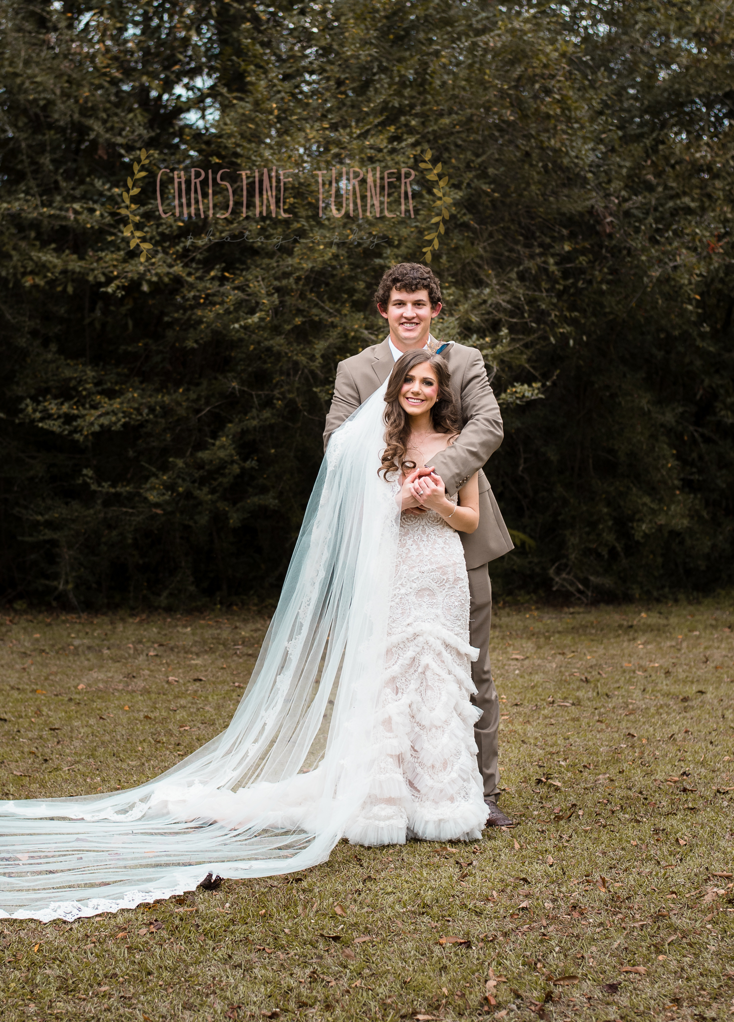 Gill Wedding (85 of 498)