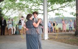 Upton Wedding (295 of 502)
