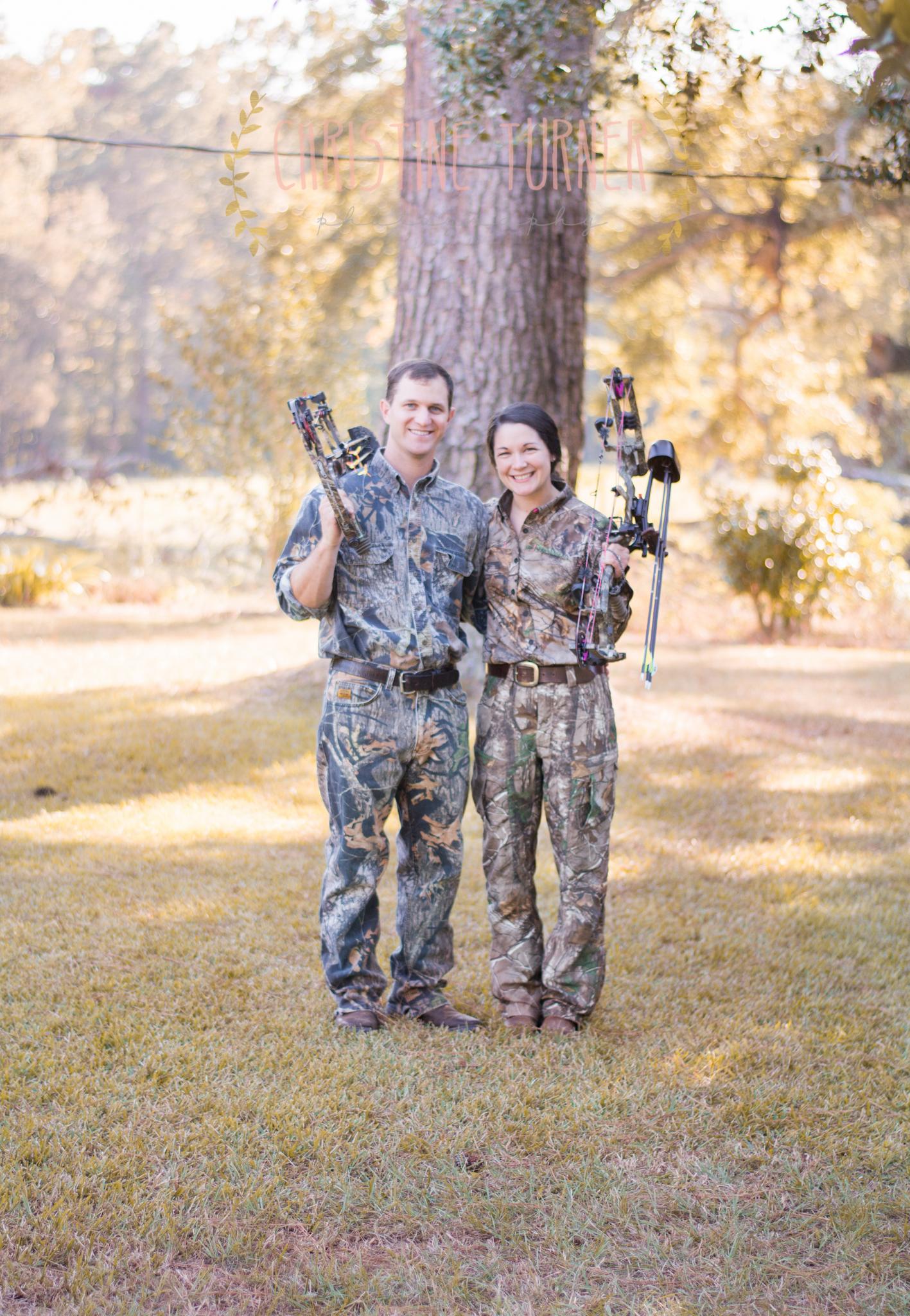 Katie and Adam (84 of 86)