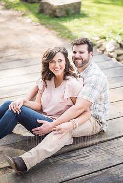 C & J Engagement (22 of 105)
