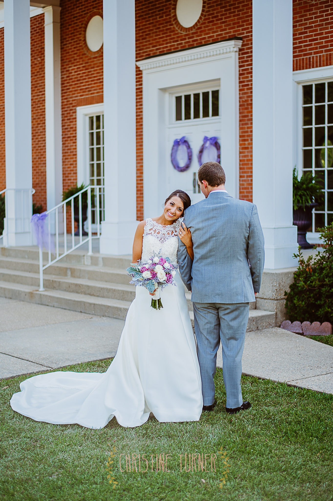 Johnston Wedding (50 of 60)