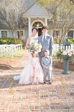 Upton Wedding (198 of 502)