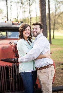 C & J Engagement (64 of 105)