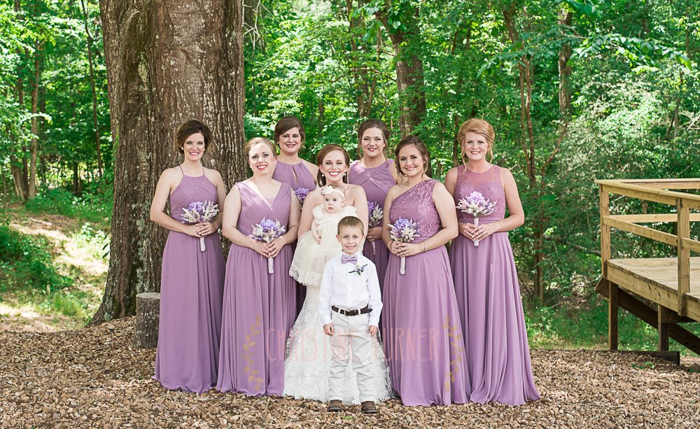 Swaney Wedding (184 of 248)