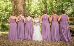 Swaney Wedding (180 of 248)