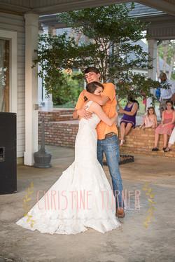 Upton Wedding (272 of 502)