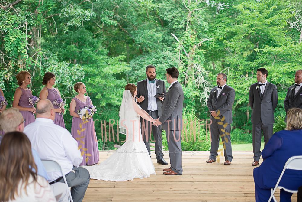 Swaney Wedding (25 of 68)